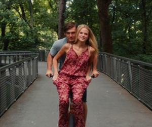 endless love, alex pettyfer, and movie image
