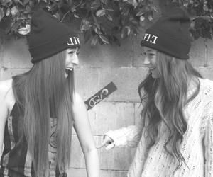 beautiful, Beautiful Girls, and beauty image