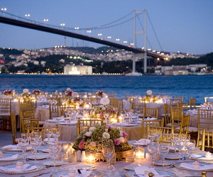 istanbul, location, and romance image