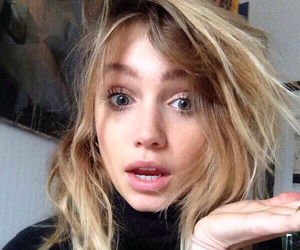 girl, cailin russo, and beautiful image