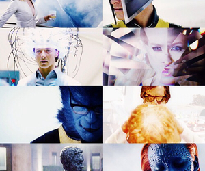 magneto, x-men, and x men image