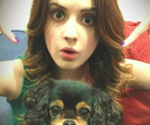 Laura, laura marano, and marano image