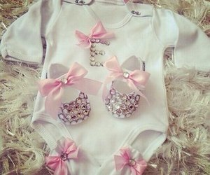 f6131e831 25 images about baby girl stuff on We Heart It