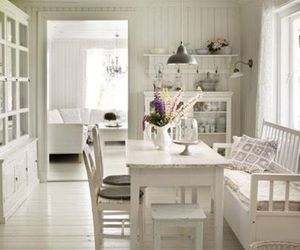 place, beautiful, and room image