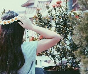 beautiful, girl, and hipster image