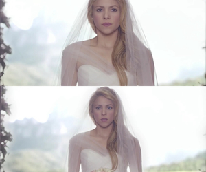 beautiful, bride, and empire image