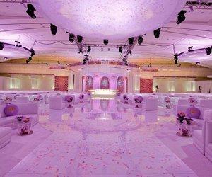 beautiful, wedding, and white image