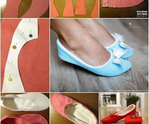 slippers and home shoes image