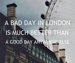 london, england, and bad image