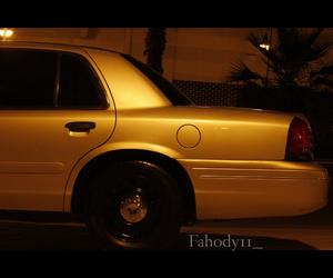 Image by Fahad