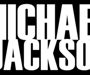 michael jackson, this is it, and mjj image