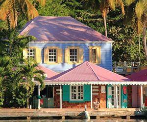 amazing, TORTOLA, and british virgin islands image