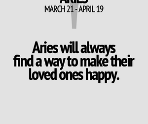 aries, find, and happy image