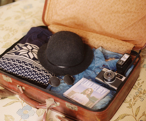 vintage and clothes image