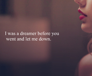 Taylor Swift, dreamer, and quotes image