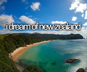 new zealand, quotes, and text image