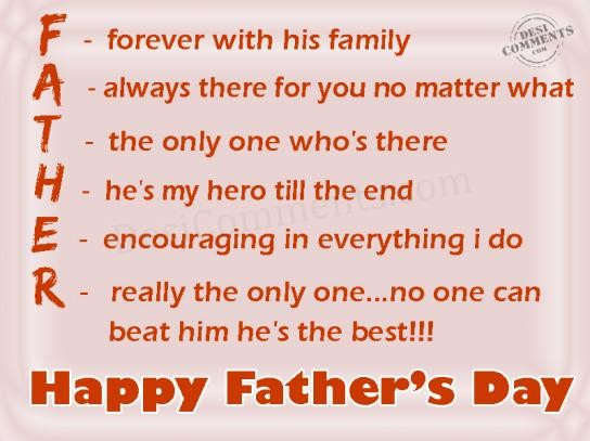 Funny Fathers Day Quotes | Best High Definition Hd ...