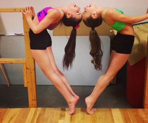 awesome, abby lee, and dance academy image