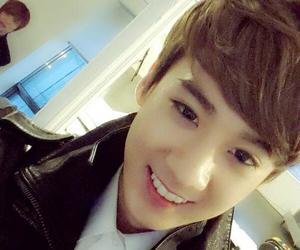 teen top and chunji image