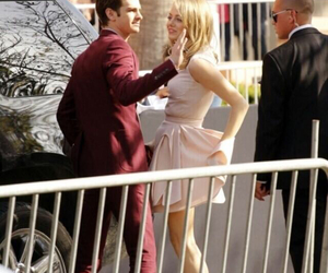2012, kids choice awards, and stonefield image