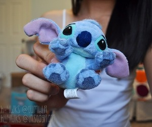 stitch, quality, and tumblr image