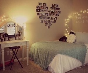 room:3, beautybysiena, and siena's room image