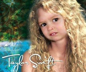 funny, taylor, and taytay image
