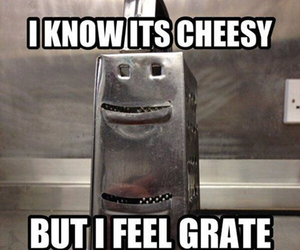 funny, cheesy, and lol image