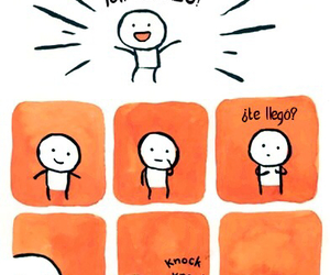 hug and internet image