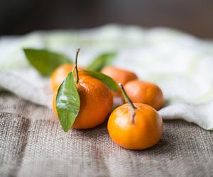 orange, fruit, and photography image