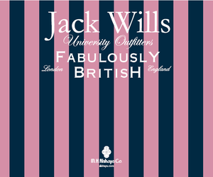jack wills and follow me image