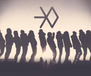 exo, exo-k, and exo-m image