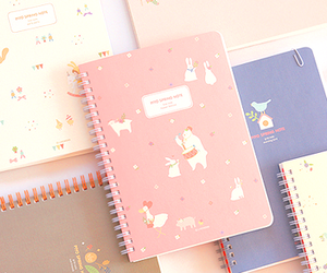diary, girl, and japan image