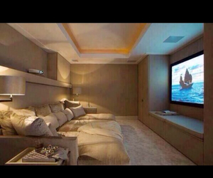 classy, house ideas, and luxury image