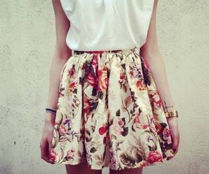 adorable, luxury, and dress image