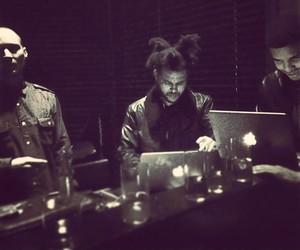Drake, ovo, and xo image