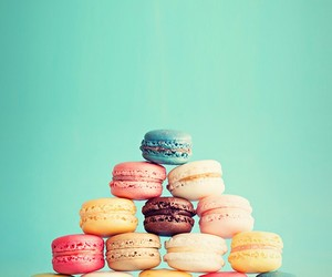 colours, food, and tumblr image