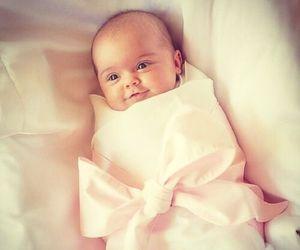 baby, bebe, and dormire image
