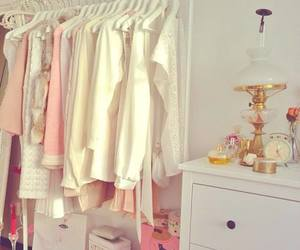 beautiful, clothes, and photography image