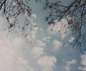 sky and theme image