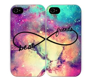 galaxy and Best image