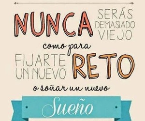 quotes and motivacional image