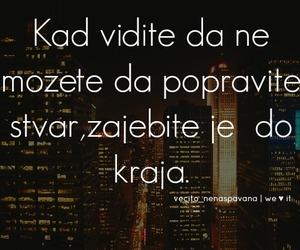 citat, vecito_nenaspavana, and citati image