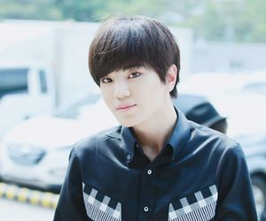 handsome, lee sungjong, and infinite image