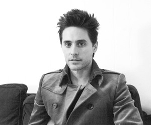 jared leto and 30stm image