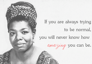 quotes, maya angelou, and amazing image