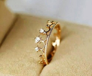 accessories, lovely, and beautiful image