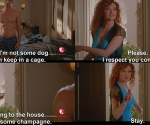 dog, devious maids, and evelyn image