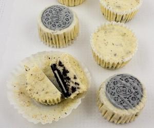 cocina, Cookies, and galletitas image