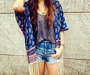 adorable, colorful, and fashion image
